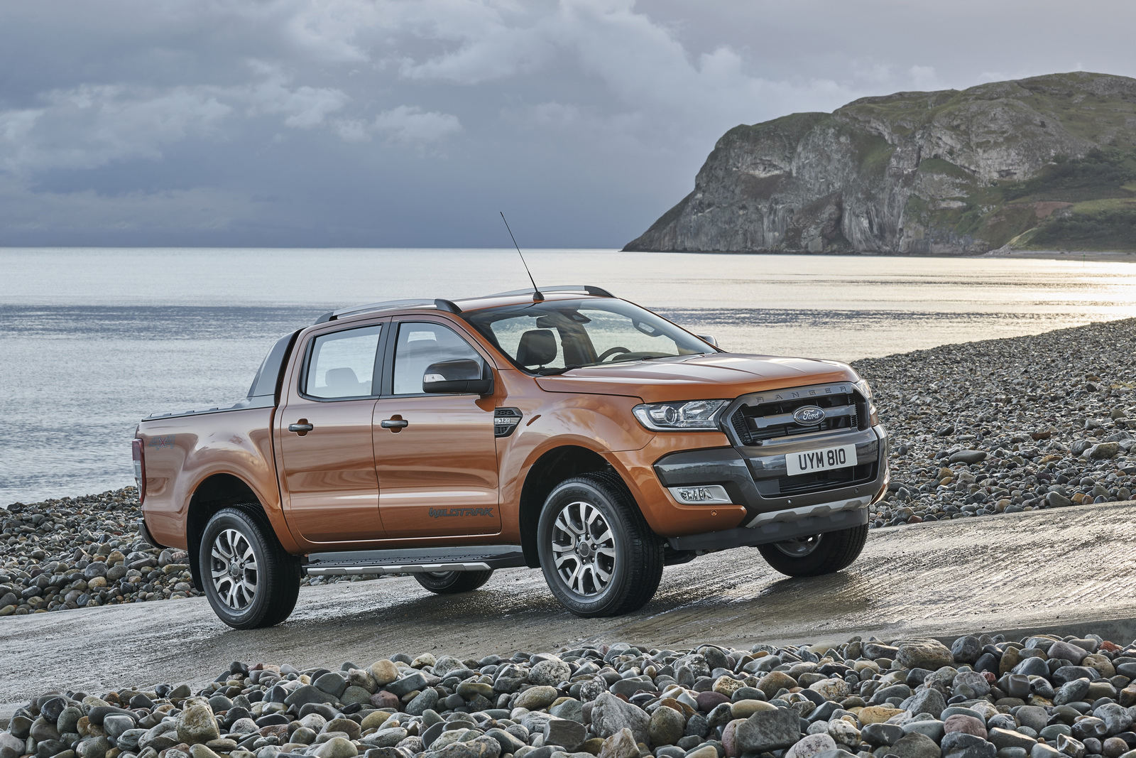 Ford-Ranger-Wildtrack-2015