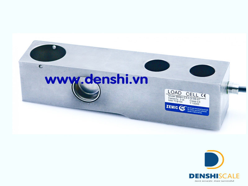 Loadcell BM8H