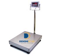 Cân bàn điện tử IDS 701