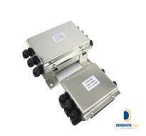 Hộp nối tín hiệu loadcell 4-6-8