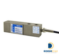 Loadcell NB2 Mavin