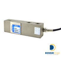 Loadcell NB3 Mavin