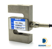 Loadcell NS1 Mavin