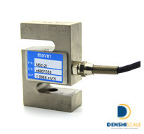 Loadcell NS2 Mavin