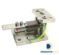 Module loadcell chống rung