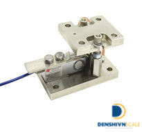 Module loadcell dạng thanh