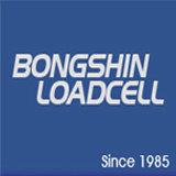 Bongshin