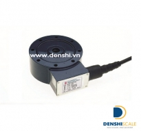 Loadcell CLS