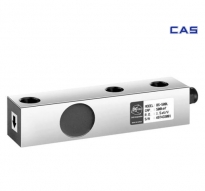 Loadcell BS CAS