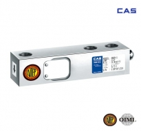 Loadcell BSA CAS