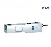 Loadcell BSB CAS