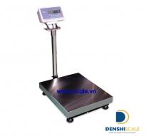 Cân bàn điện tử DI-166
