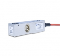 Loadcell ELC HBM