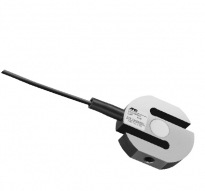 Loadcell LCS15