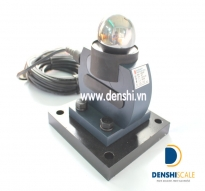 Loadcell NDSB-B