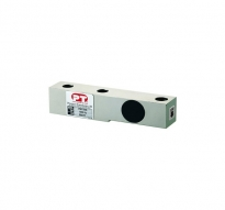 Loadcell PSB PT