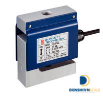 Loadcell CSB