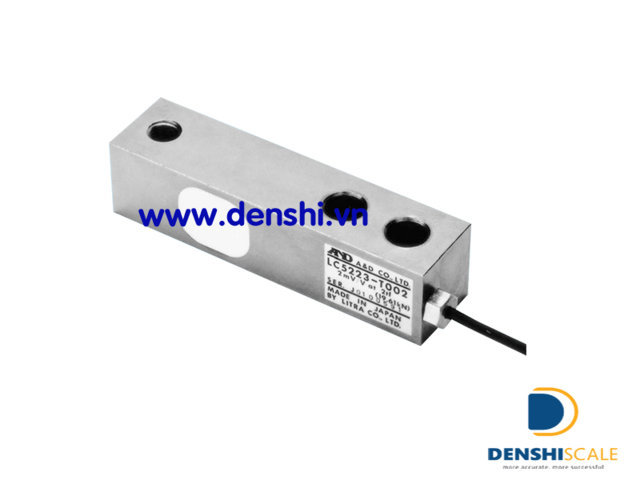 Loadcell LC-5223
