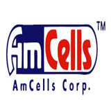 Amcell