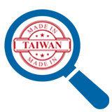 Các hãng sản xuất cân tại Đài Loan