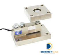 Bộ mouting loadcell BM-8-404