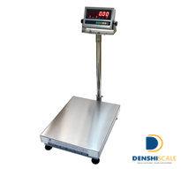 Cân bàn điện tử DIN III