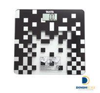 Cân sức khỏe điện tử HD380