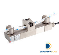 Loadcell CWRL