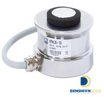Loadcell HBM RTN