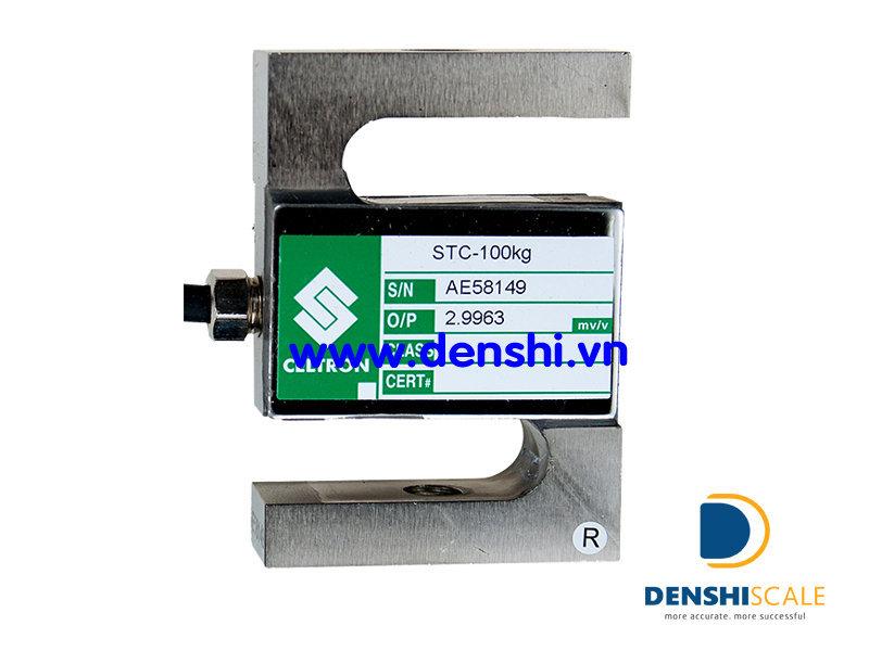 Loadcell STC Vishay