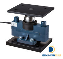 Loadcell CDSB