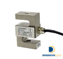 Loadcell CSBA