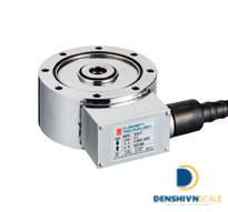 Loadcell SLS