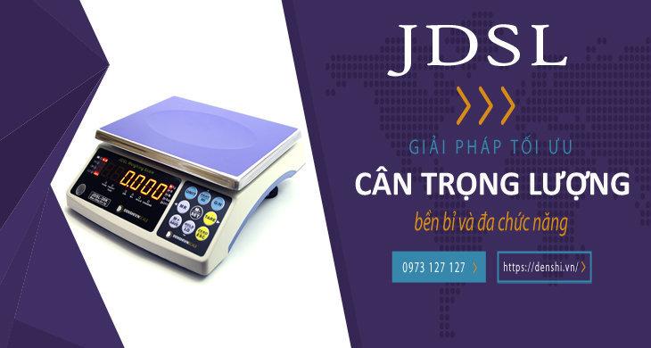 Slider JDSL