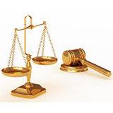 Đính chính thông tư 22 về quy định ngành vàng
