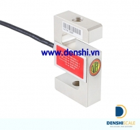 Loadcell DBBP 1t