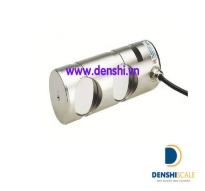 Loadcell CPIN
