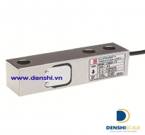Loadcell CBSA