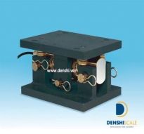 Loadcell VC3500