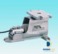 Loadcell Levermount