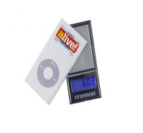 Cân bỏ túi MP3