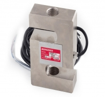 Loadcell DBBP 3-5t