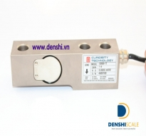 Loadcell CBSB